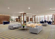 Hotel Wedding Venue Planner Chelsea Toronto