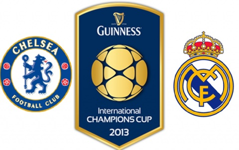 Real Madrid vs Chelsea: Guinness ICC 2013 Final Preview ...