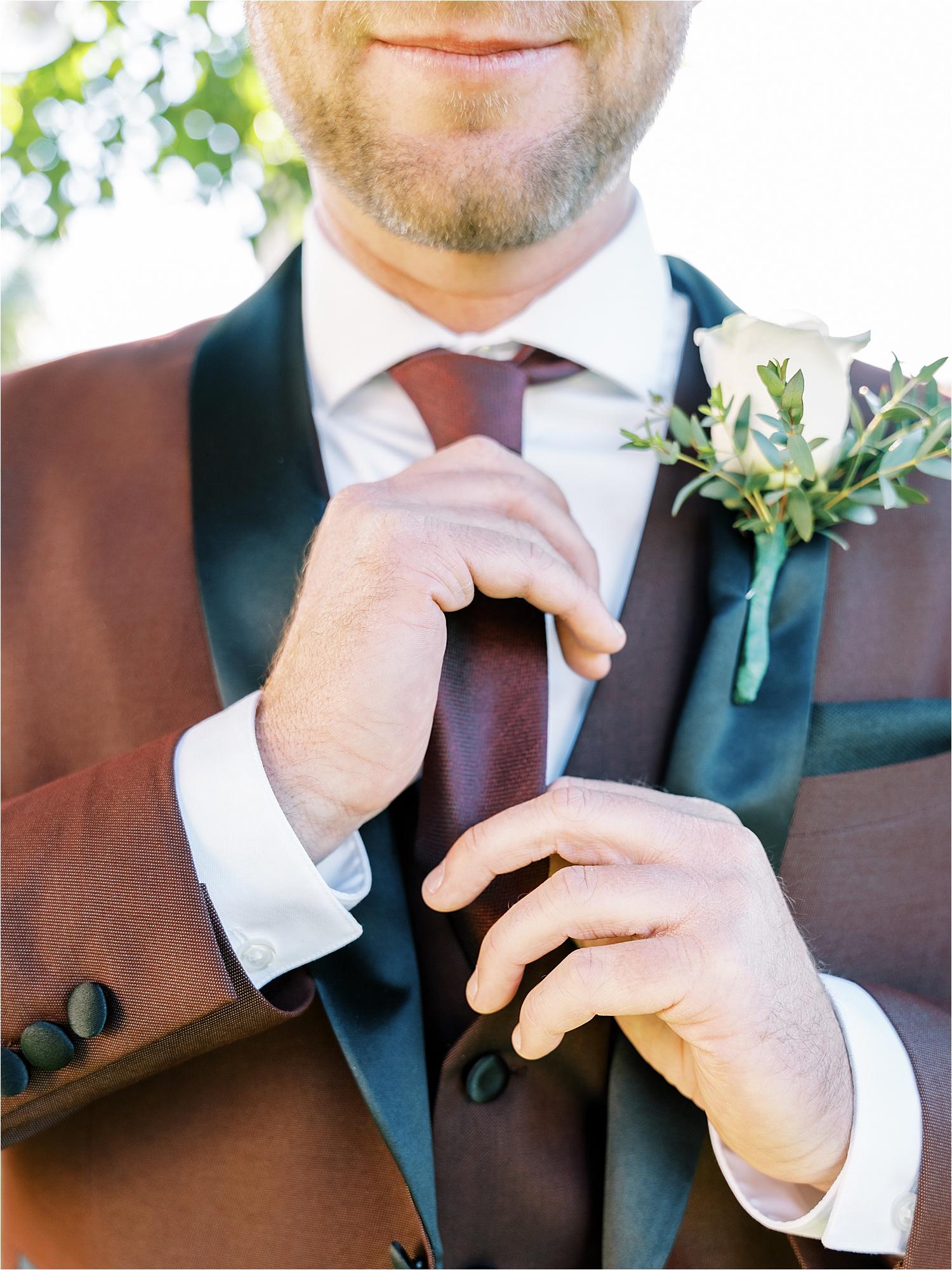 Anaheim elopement photographer