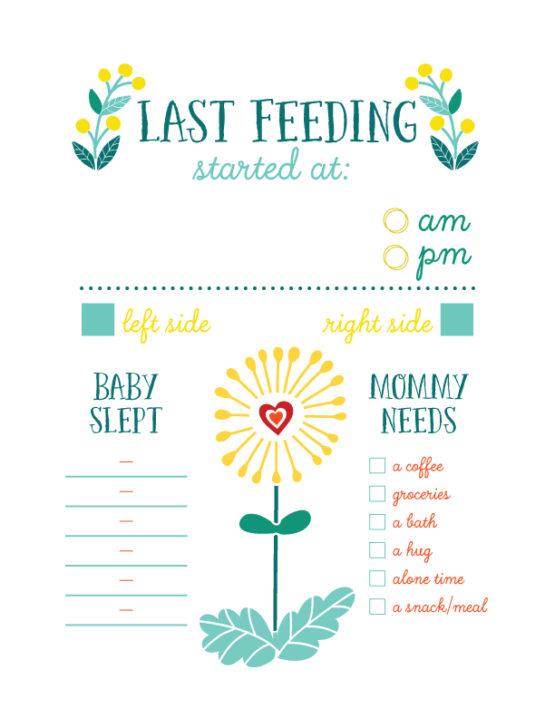vestige mom device list