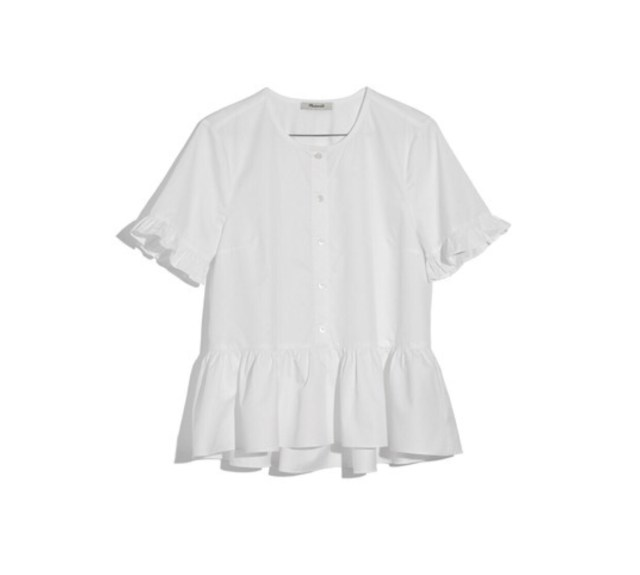 e67bed6ee9b6a ... all body types and is definitely a staple summer piece! It is a little  pricey but it's versatile so it can be worn casual or dressed up creating  lots of ...