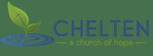 Chelten logo