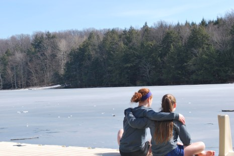 friends-by-frozen-lake