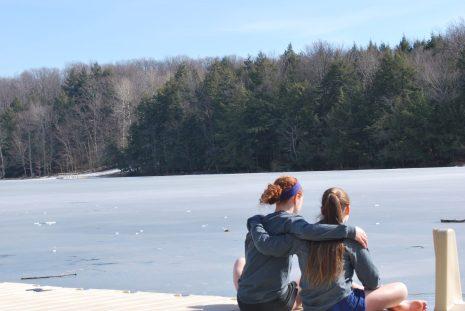 friends-by-frozen-lake