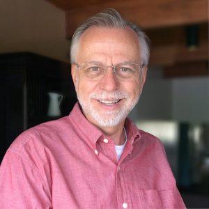 Dr. Bill Krewson