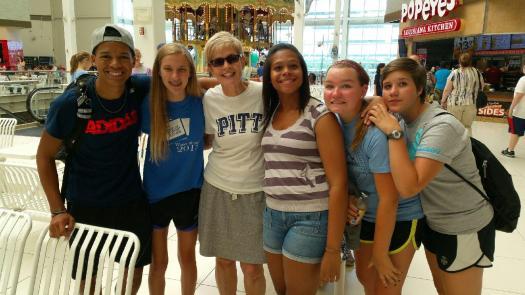 mall-friends
