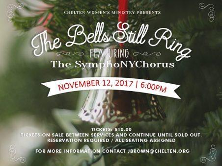The Bells Still Ring
