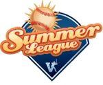 Logo2Summerleague