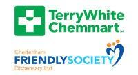 Terry White Chemmart – CheltenhamFriendly Society Dispensary Ltd