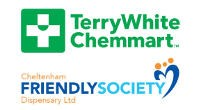 Terry White Chemmart - CheltenhamFriendly Society Dispensary Ltd