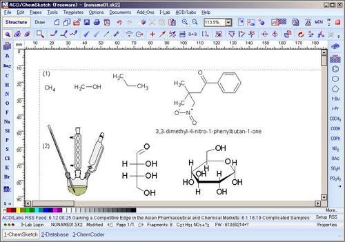 20090920chemsketch2.jpg