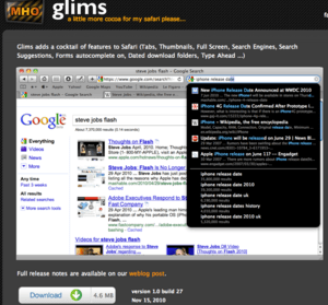 glimsdownload.png