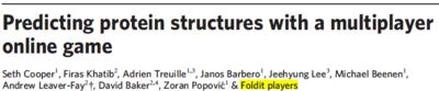 foldit4.png