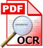 Win_search_pdf_3.png