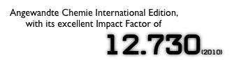 impactfactor.png