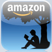 kindle_icon.png