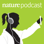 naturepodcast.png