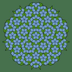penrose_tiling.png
