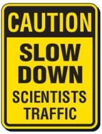 slow_science.jpg