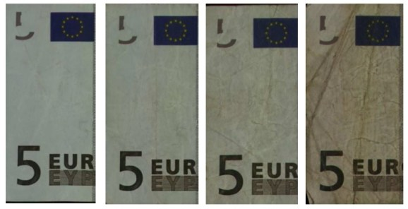 moneylaundering_04.jpg