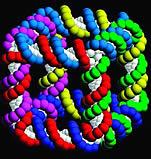 DNAnanostructure.jpg
