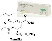 Tamiflu.jpg