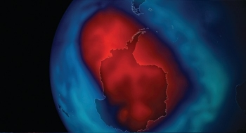 ozoneholeshrinkage.jpg