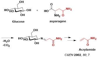acrylamide2.jpg