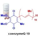 coenzyme_Q10.jpg