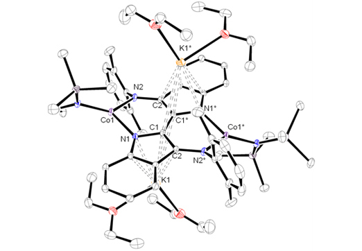 "Homogeneous Catalysis Redox Transformations of ""Grand"