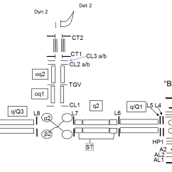 Schematic Diagram Of Mass Spectrometer Delta Bathroom Faucet Repair Instrumentation