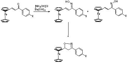 Answer Key Chem 30Cl Fall 2005