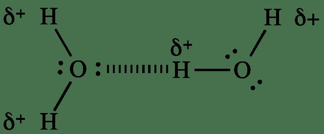 Question #e2639 + Example