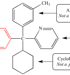 structural diagram chemistry [ 1812 x 793 Pixel ]