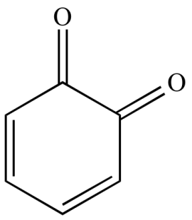 Image result for quinone