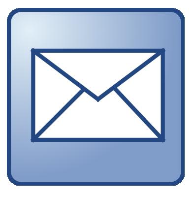 https://i0.wp.com/www.chem.utoronto.ca/staff/DSTEPHAN/email-icon.jpg