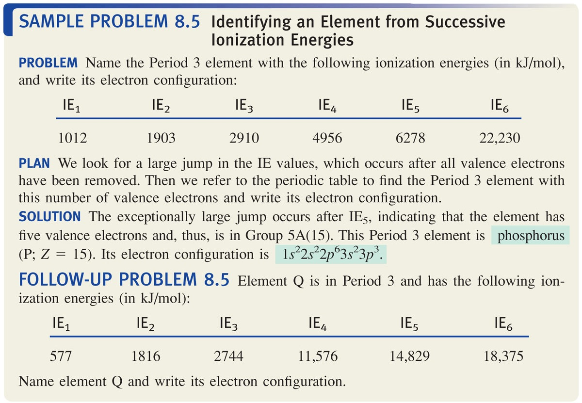 Uw Eau Claire Chem 103 Section F0f