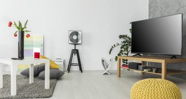 Vinyl Vloer Reinigen