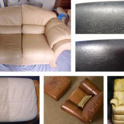 Leather Sofa Cleaning Repair Company Dfs Wrap Fabric Corner Chem Dry Milton Keynes Services In