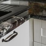 The Right Way To Clean Granite Countertops Chem Dry Of Northern Nevada Carpet Upholstery Cleaning