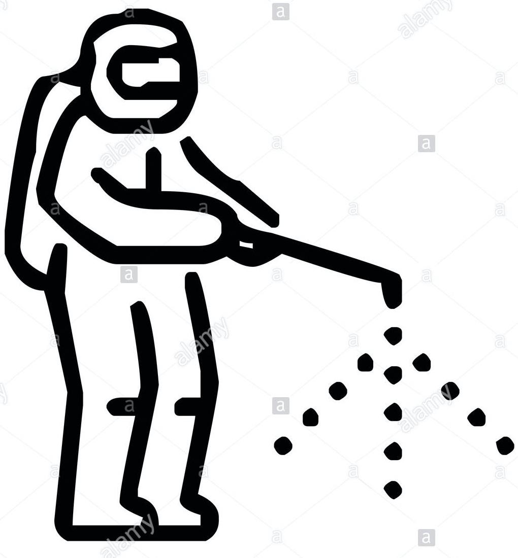 Chem-Dry: Lavado-limpieza de Alfombras y Muebles