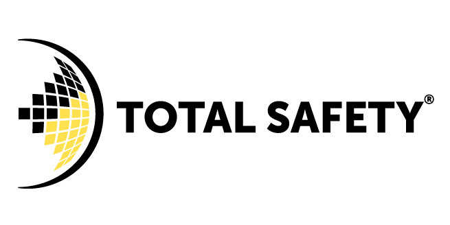 Total Safety BV