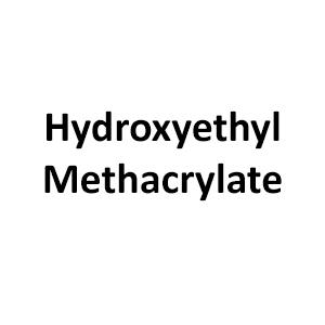 Hydroxyethyl Methacrylate