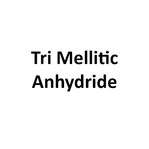 Tri Mellitic Anhydride