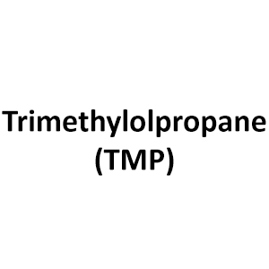 Trimethylolpropane (TMP)