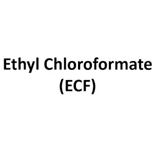 Ethyl Chloroformate (ECF)
