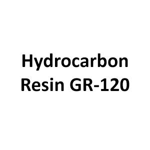 Hydrocarbon Resin GR-120
