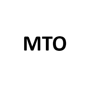 Mineral Turpentine Oil (MTO) - Importers & Suppliers of Chemicals in