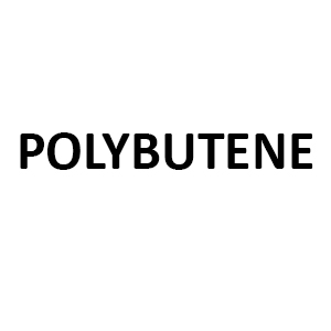 Importers & Suppliers of Polybutene in India