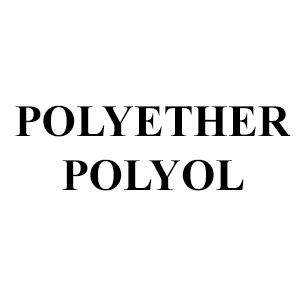 Polyether Polyol